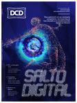 DCD Magazine_31