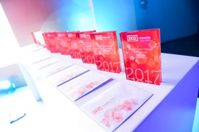 Awards foto premios