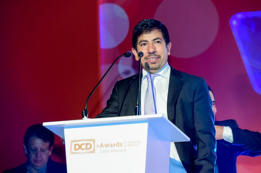 Awards categoría 11