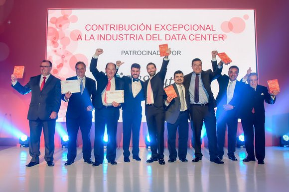 Awards Latam 2