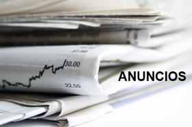 ANUNCIOS_21.png