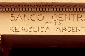 ARGENTINA-BANKS-III_DCDFOCUS-EN-ESPANOL-III.jpg