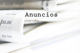 Anuncios_2.png