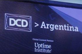 DCD Argentina