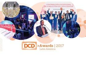 Awards Latam