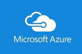 Azure_0.jpg