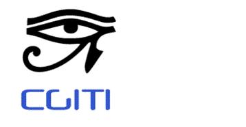 CGITI Logo