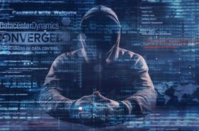 Ciberseguridad Mexico MK art.png