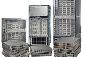 Cisco switches.jpg