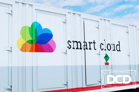 La transformación digital llega a los municipios colombianos a través del Smart Cloud