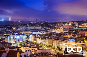 DCD>Portugal volta a Lisboa com novidades no setor de data center e cloud