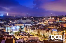 DCD>Portugal volta a Lisboa com novidades no setor de data center e cloud