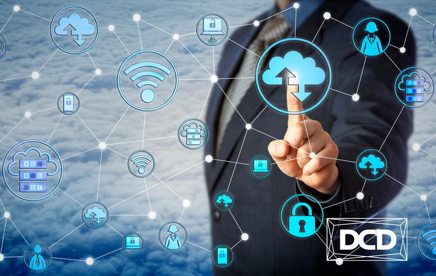 DCD>Chile presenta las últimas tendencias de infraestructura digital