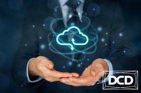 Cloud pública, privada o híbrida: ¿Cuál es la opción más adecuada y segura para su negocio?