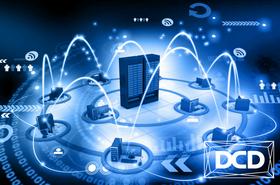 Descubra cuál es la infraestructura tecnológica más adecuada para su negocio en DCD>Colombia