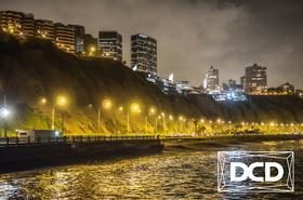DCD>Perú Lima,