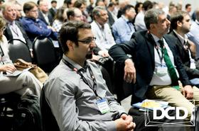 DCD<Portugal reunirá líderes de tecnologia hoje em Lisboa