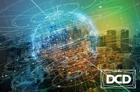 Transformação digital movimenta o mercado de data center português