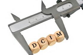 DCIM ilustración.png