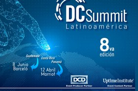 DC summit