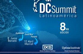 DC summit