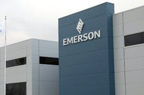 Emerson oficinas.jpg