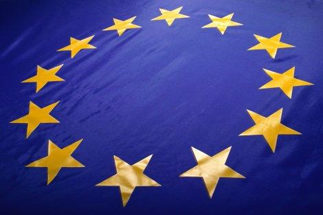 Europa web.jpg