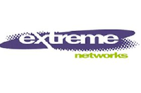 Extrem-Networks-logo.jpg