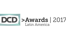 DCD>Awards Latin America 2017