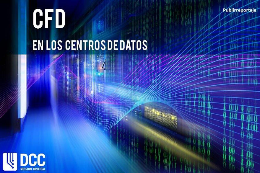 DCC CFD