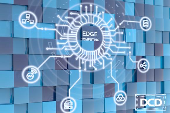 DCD>Argentina avanza las novedades de los edge data centers