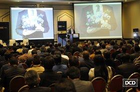 La 6ª edición de DCD>Perú se celebró en Delfines Hotel&Casino
