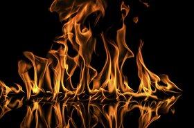 Fuego_0.jpg