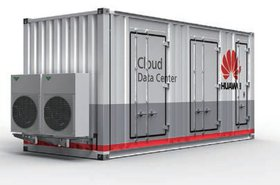 Huawei data center container.jpg