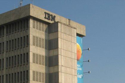 IBM_10.jpg