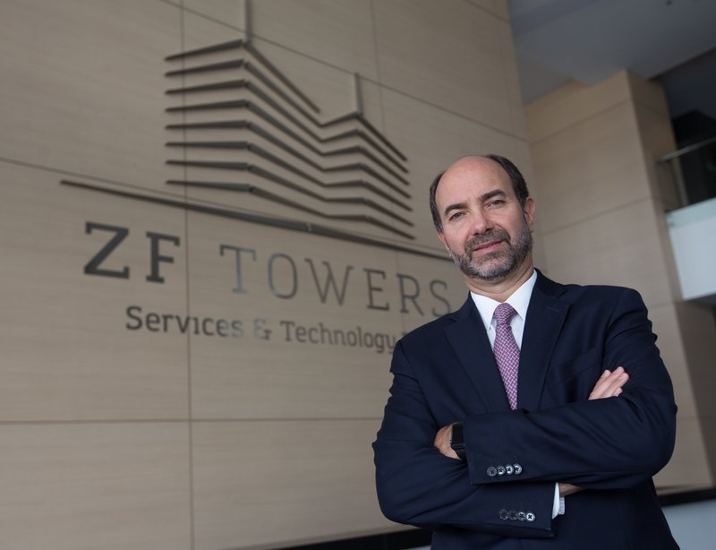 Juan Pablo Rivera ZFB