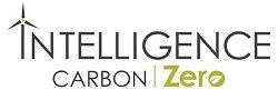 Logo ICZ más pequeño