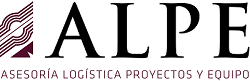 ALPE logo pequeño