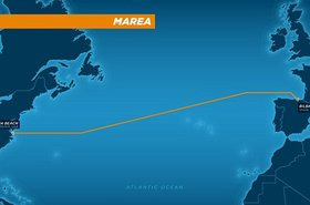 MAREA-Cable.jpg