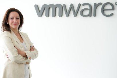 María José TAlavera nueva_web.jpg