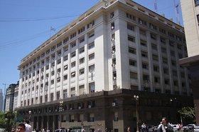 Palacio_de_Hacienda_(Ministerio_de_Economía).JPG
