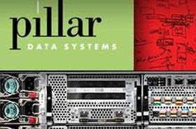 Pillar-data-systems.jpg