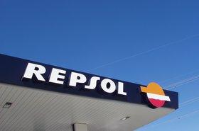 Repsol-YPF-1.jpg