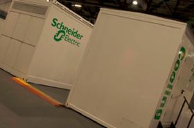 Schneider modules.png