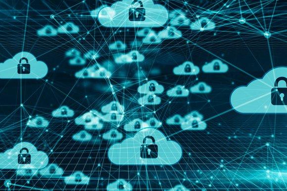 seguridad cloud nube