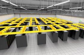 SuperMUC IBM