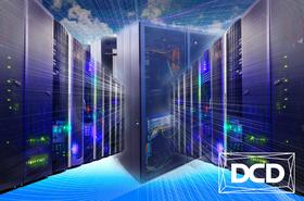La transformación digital mueve el mercado de data center y TI en Chile