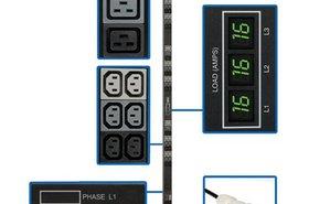 Tripp Lite - PDU3XMV6G20.jpg
