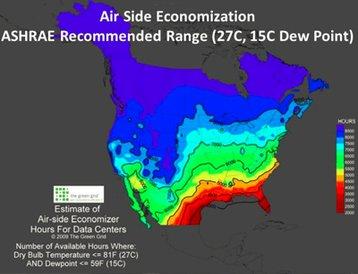 US free cooling map.jpg
