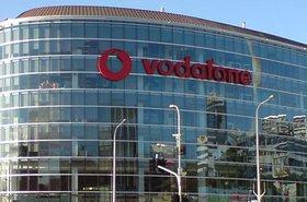 Vodafone_0.jpg